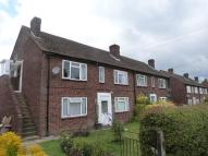 2 bedroom Maisonette for sale in Wentworth Way...