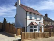 3 bed Detached house in Money Road, Caterham...