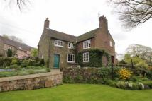 4 bed Detached home for sale in Stanley Bank...