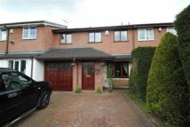 3 bedroom semi detached property for sale in Burrington Drive...