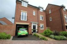 Detached property for sale in Sutton Avenue...