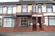 2 bed Terraced property for sale in Jackfield Street...