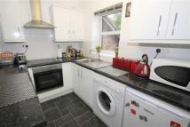 Maryfield Walk Maisonette for sale