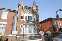 4 bedroom Detached home for sale in Ricardo Street...