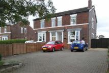 3 bedroom semi detached property for sale in Liverpool Road East...