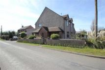 4 bedroom Detached property for sale in Hurstons Lane...
