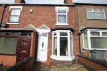 3 bed Terraced property in Hamil Road...