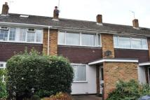 3 bed property in Downfield Road...