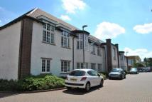 Maisonette to rent in Ascot Drive...