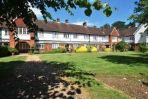 1 bedroom Ground Flat in Sollershott Hall...