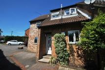 End of Terrace property for sale in Ashwell Close, Hitchin...