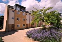 Maisonette for sale in Grove Road, Hitchin, SG4