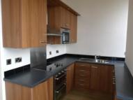 Apartment in Old Robin, Cleckheaton...