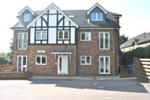 2 bed Apartment in Park Lane, Knebworth, SG3