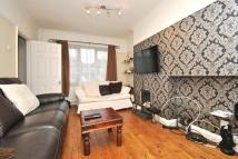 3 bedroom property to rent in UNDER APPLICATION!...