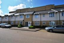 1 bed Apartment in Cooks Way, Hitchin, SG4