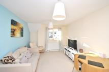 2 bed Flat for sale in Ascot Drive...