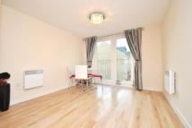 2 bedroom Apartment for sale in Grove Road, Hitchin, SG4