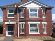 property in Withermoor Road...