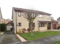 3 bed semi detached property for sale in Sorby Way, Rotherham