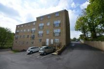 Apartment in Mount Lane, Brighouse