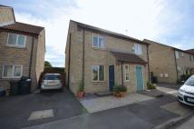 3 bedroom semi detached home for sale in Oak Tree Close, Rotherham