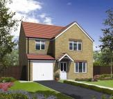 4 bedroom new house for sale in Richmond Lane, Hull