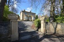 Apartment for sale in Huddersfield Road...