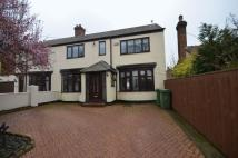 3 bed semi detached home in High Lane, Middlesbrough