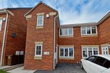 new property for sale in Plot 60...
