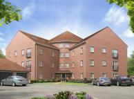new Flat for sale in Plots 8 & 20...