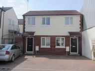 1 bed home in New Road, North End...