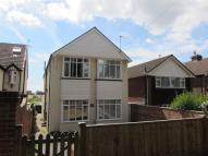 2 bed Flat in Havant Road, Farlington...