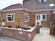 2 bedroom home to rent in Post Office Road...