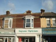 2 bedroom Flat in North End, Portsmouth...