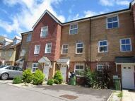 4 bedroom property to rent in Eastshore Way, Milton...
