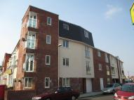 2 bed new Flat in London Road, North End...