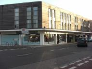 Commercial Property in North Street Arcade...