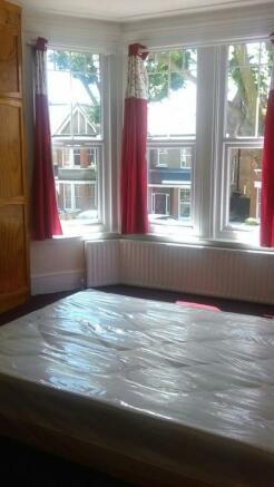 Example Bedroom (Mai