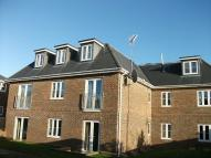 Fotherby House Flat to rent