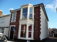 2 bed Flat to rent in North End, Portsmouth...