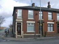 4 bed Terraced property for sale in Rochdale Road, Firgrove...