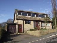 4 bed Detached home in Windermere Road...