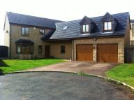 5 bed Detached house for sale in Lynns Court, Weir...