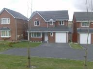 Callow Close Detached house for sale