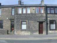 4 bed Cottage in Rochdale Road, Milnrow.