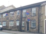 1 bedroom Flat for sale in Church Street...
