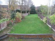 4 bed Detached property in Application Fees Apply....