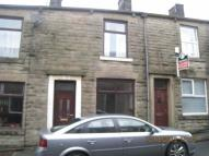 Terraced house to rent in Church Street Whitworth....