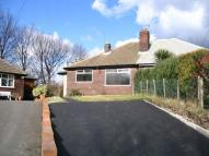 Application Fee's Apply. Bentfield Crescent Newhey. Three Bed Semi Det Bung Semi-Detached Bungalow to rent